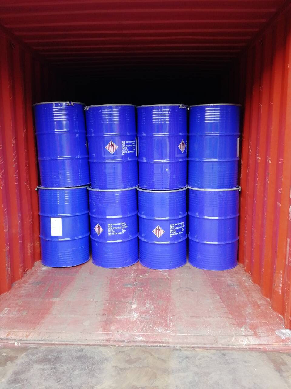 acetyl chloride(75-36-5) suppliers and manufacturers-Molbase