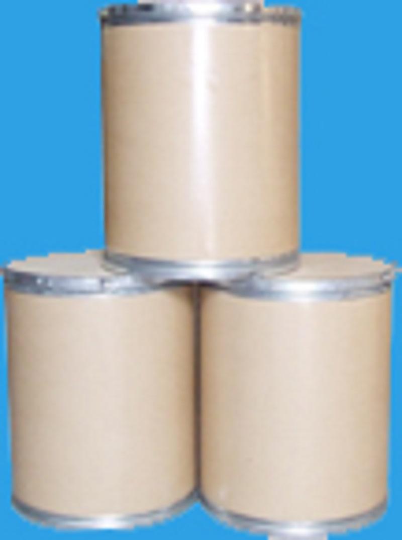 L-Glutathione (Reduced Form) 98.0%~101.0%
