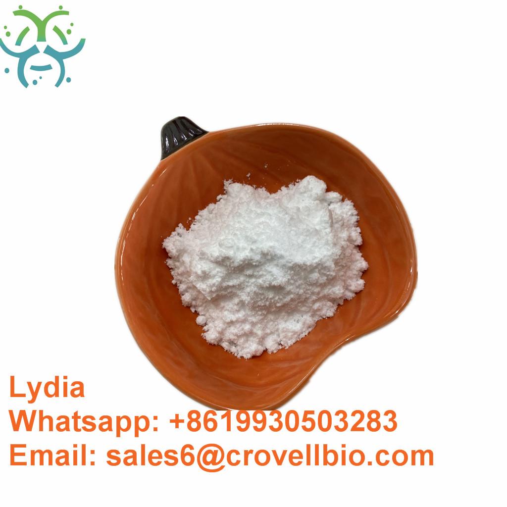 Minoxidil 99.99%