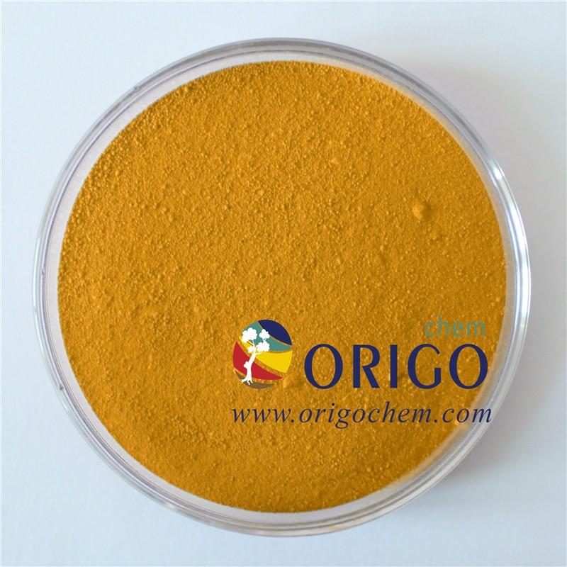 Pigment Yellow 139 98%