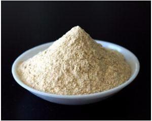 4-Nitro-2,3-lutidine-N-oxide 99%