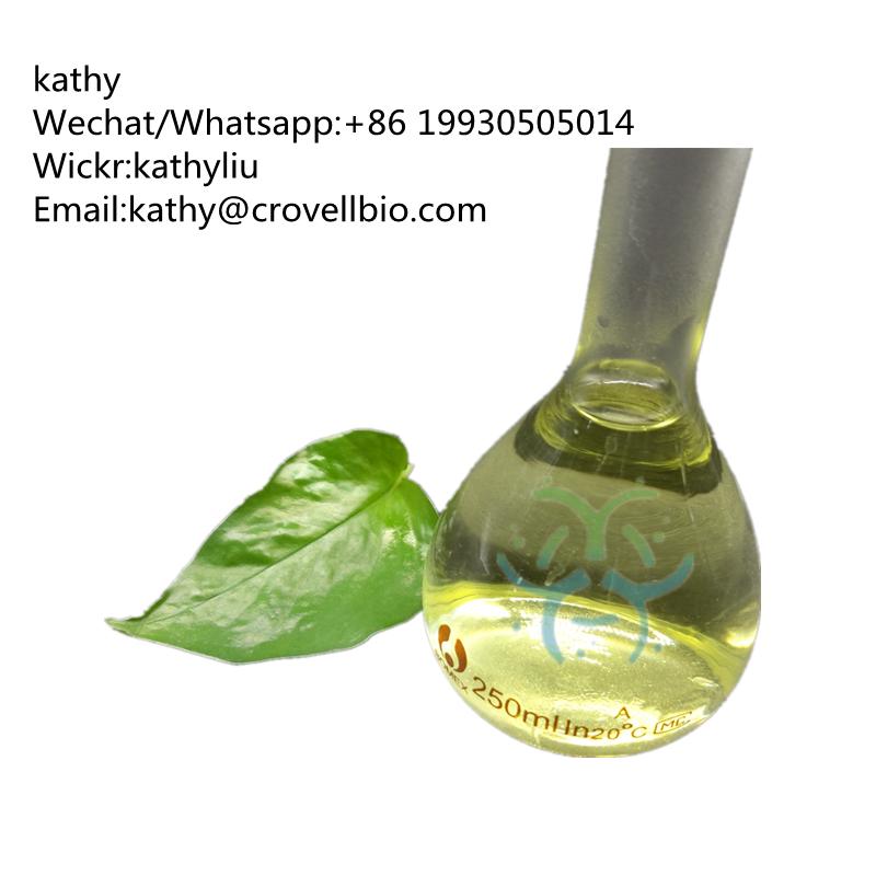 Vitamin K2 99%