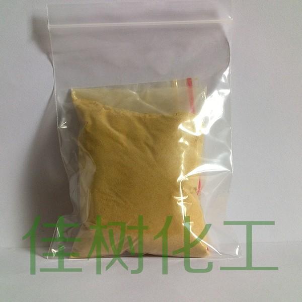 iron(3+) sulfate 21.5%