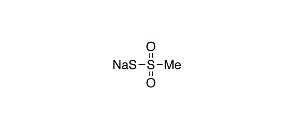 Sodium Methanethiosulfonate