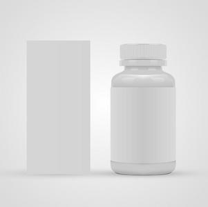 Prednisolone Acetate 99.0%