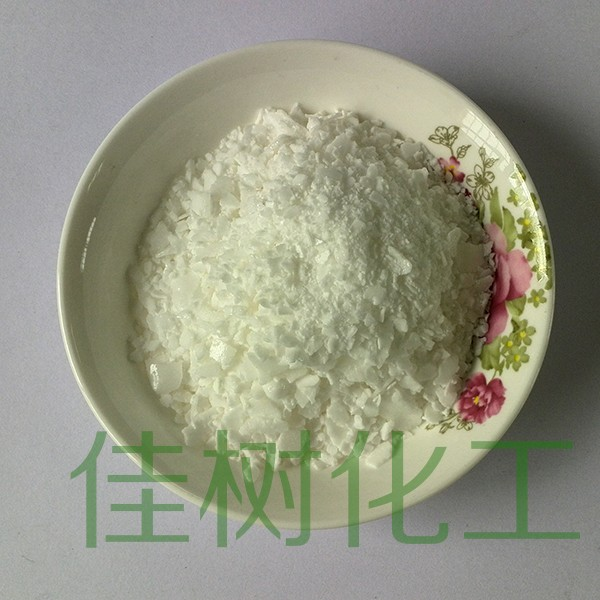 calcium chloride dihydrate(10035-04-8) suppliers and manufacturers