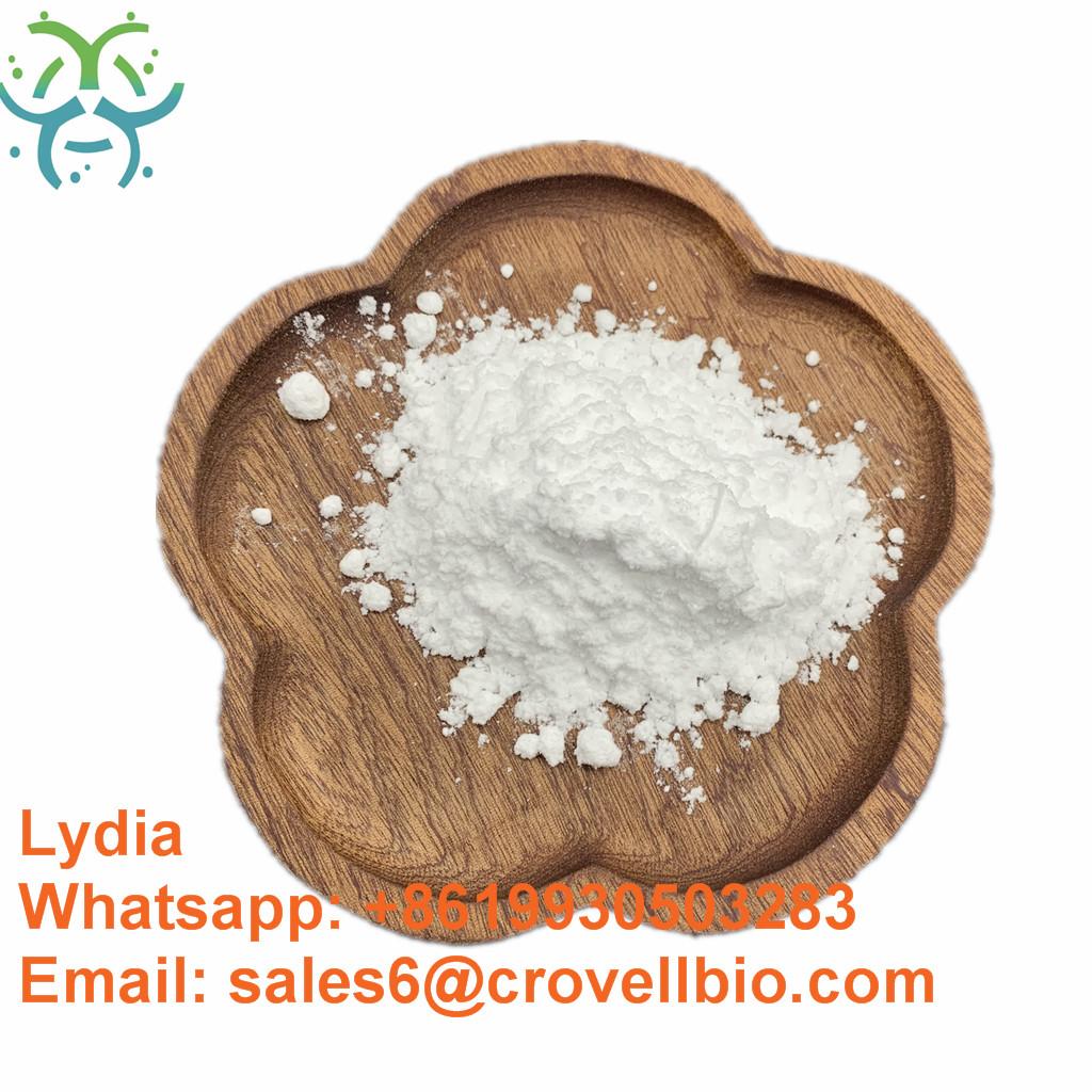 2-Amino-3-fluoropyridine 99.99%