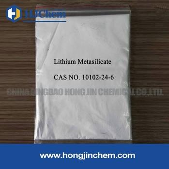 Lithium Metasilicate 99%