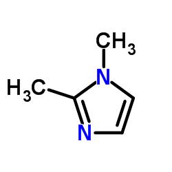 1,2-Dimethylimidazole 99%