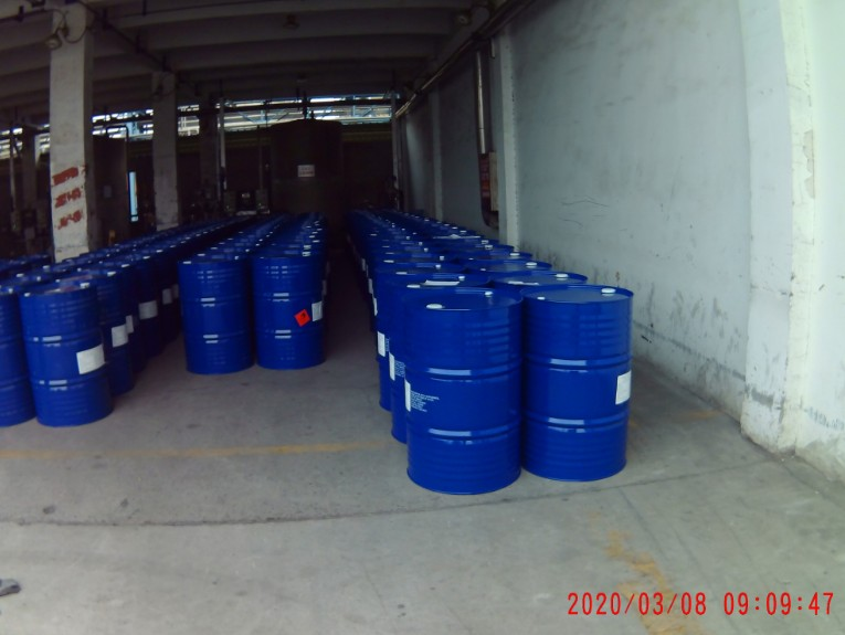 Diethylene glycol monobutyl ether acetate (DBAC) 98%