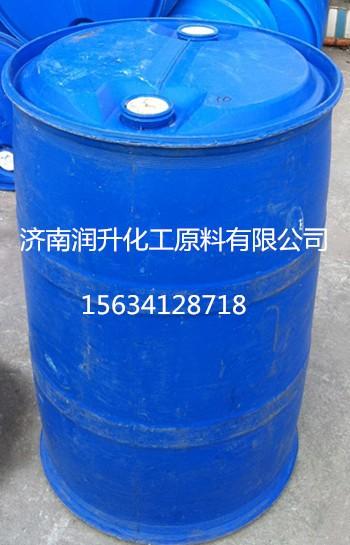 Sodium methoxide 30%
