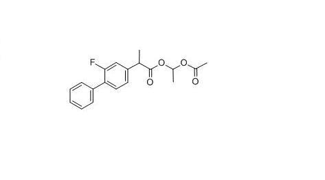 Flurbiprofen Axetil 98% min