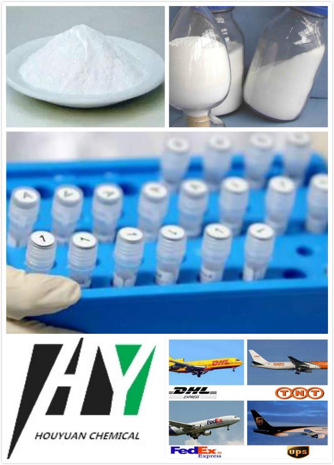 (5-broMo-2-Methylphenyl)(5-(4-fluorophenyl)thiophen-2-yl)Methanone 99.0%