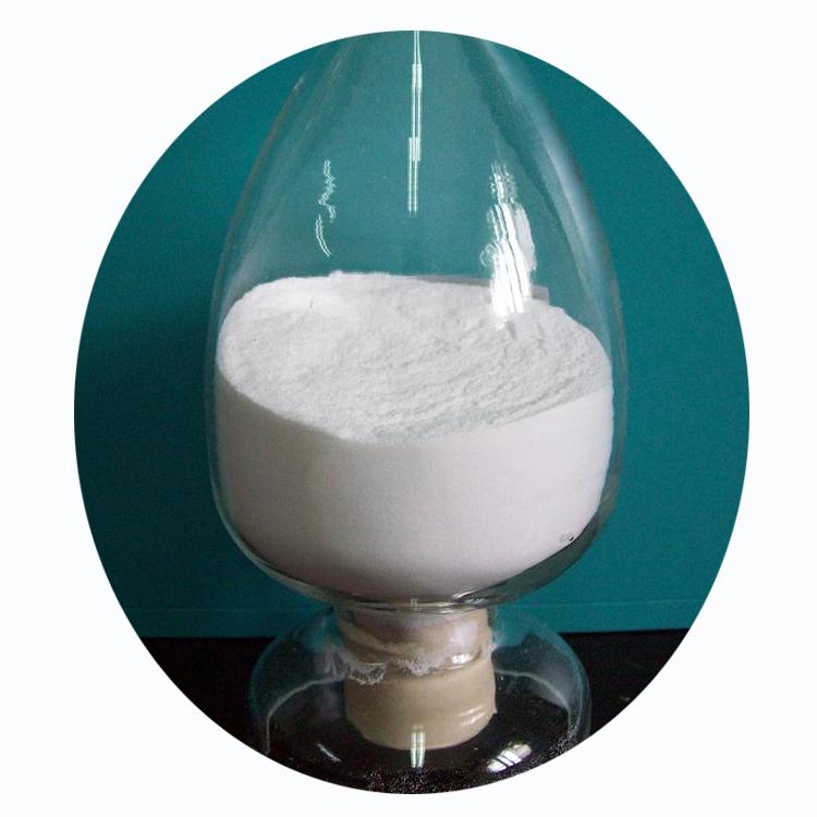 Hydroxypropyl methyl cellulose ≥99.8%