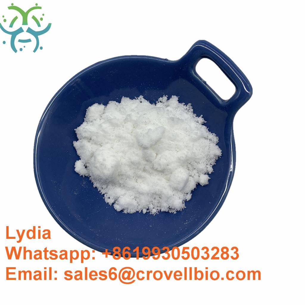 Hydrocortisone 99.99%