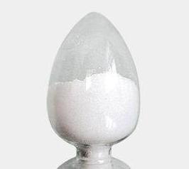 Tetramisole hydrochloride 99%