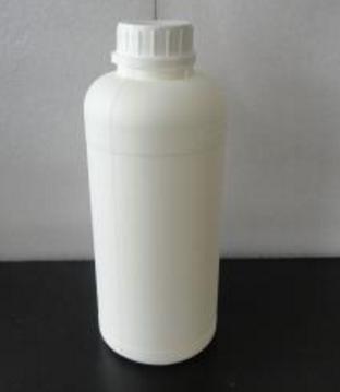 Dichloromethylsilane 99%
