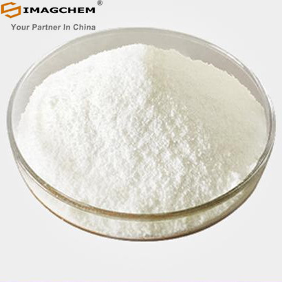 3-Cyano-4-Methony-2-(1H)-Pyridinone 99%
