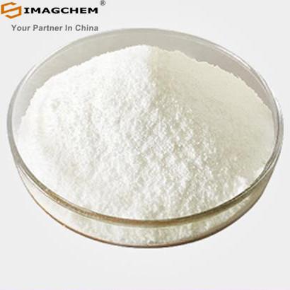 5-Chloro-2-Cyano-3-Nitropyridine 99%