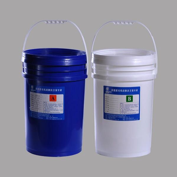 2,4,6,8-tetrakis(ethenyl)-2,4,6,8-tetramethyl-1,3,5,7,2,4,6,8-tetraoxatetrasilocane 99.99%