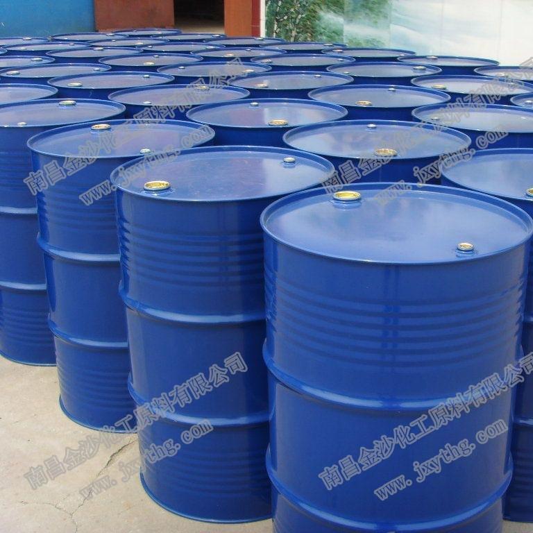 ethyl acetate 99%
