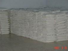 Sodium phosphate monobasic dihydrate 98%