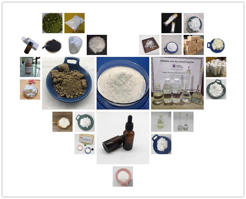 Sodium 2-methylprop-2-ene-1-sulfonate 99%