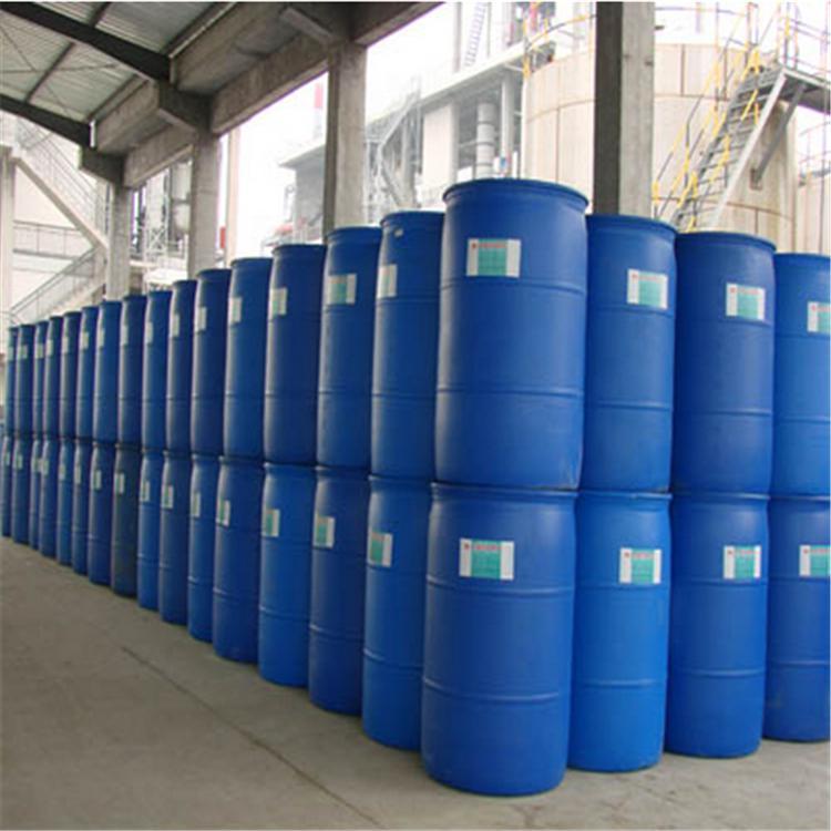 dimethyl sulfate 99%
