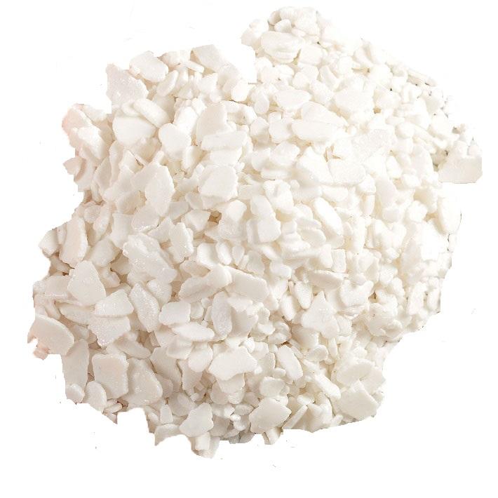 Calcium Chloride flake 98%